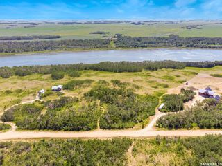 Photo 3: Lot 10 Riverview Road in Rosthern: Lot/Land for sale (Rosthern Rm No. 403)  : MLS®# SK861430