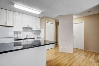 Photo 12: 107 835 19 Avenue SW in Calgary: Lower Mount Royal Condo for sale : MLS®# C4117697