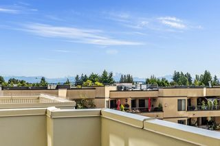 Photo 15: 507 1455 GEORGE STREET: White Rock Condo for sale (South Surrey White Rock)  : MLS®# R2619145