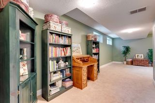 Photo 27: 2023 36 Avenue SW in Calgary: Altadore Detached for sale : MLS®# A1073384