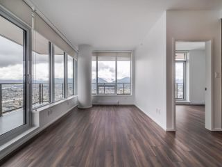 """Photo 10: 4507 4650 BRENTWOOD Boulevard in Burnaby: Brentwood Park Condo for sale in """"AMAZING BRENTWOOD 3"""" (Burnaby North)  : MLS®# R2548292"""