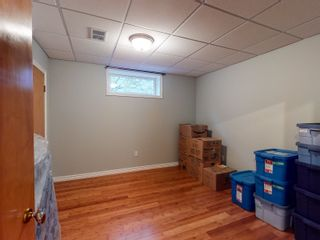 Photo 32: 11314 55 Street in Edmonton: Zone 09 House for sale : MLS®# E4265792