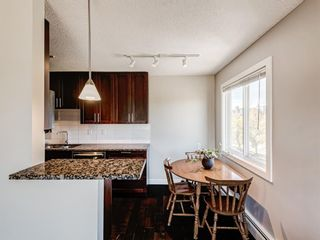 Photo 8: 412A 4455 Greenview Drive NE in Calgary: Greenview Apartment for sale : MLS®# A1101294