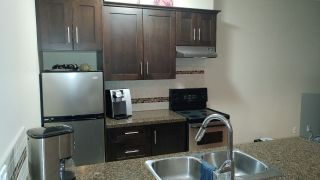 """Photo 2: 310 46262 FIRST Avenue in Chilliwack: Chilliwack E Young-Yale Condo for sale in """"THE SUMMIT"""" : MLS®# R2499093"""