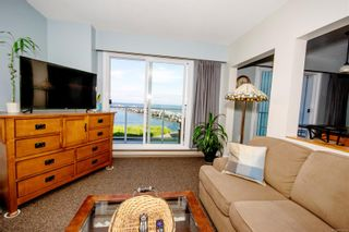 Photo 6: 108 3555 Outrigger Rd in : PQ Nanoose Condo for sale (Parksville/Qualicum)  : MLS®# 862058