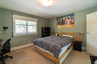 Photo 19: 1079 LODGE Road in North Vancouver: Canyon Heights NV House for sale : MLS®# R2592498