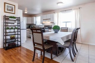 Photo 12: 424 Pineland Avenue in Oakville: Bronte East House (Bungalow) for sale : MLS®# W5213169