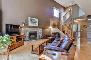 Photo 6: 511 Grotto Road: Canmore Detached for sale : MLS®# A1031497