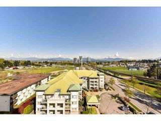 """Photo 16: 1003 10523 UNIVERSITY Drive in Surrey: Whalley Condo for sale in """"GRANDVIEW COURT"""" (North Surrey)  : MLS®# R2562431"""