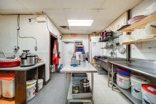 Photo 22: 9332 34 Avenue in Edmonton: Zone 41 Business for sale : MLS®# E4228980