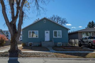 Main Photo: 5707 51 Avenue in Stettler: Stettler Town Detached for sale : MLS®# A1153806