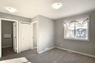 Photo 36: 70 300 Marina Drive: Chestermere Row/Townhouse for sale : MLS®# A1061724
