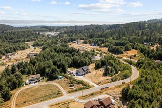 Photo 48: 7552 Lemare Cres in Sooke: Sk Otter Point House for sale : MLS®# 882308