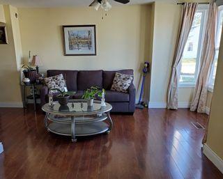 Photo 19: 62 west Pleasant Street in Amherst: 101-Amherst,Brookdale,Warren Residential for sale (Northern Region)  : MLS®# 202021517