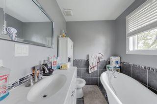 Photo 39: 5216 114B Street in Edmonton: Zone 15 House for sale : MLS®# E4254658