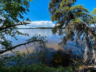 """Photo 8: LOT 8 S SOMERSET Drive: Cluculz Lake Land for sale in """"SOMERSET ESTATES"""" (PG Rural West (Zone 77))  : MLS®# R2605851"""