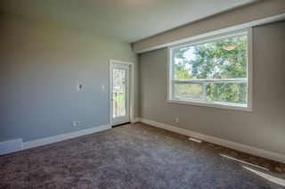 Photo 7: 2752 Beachmount Crescent in Kamloops: Westsyde House for sale : MLS®# 131737