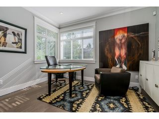 Photo 12: 30 15989 MOUNTAIN VIEW DRIVE in Surrey: Grandview Surrey Townhouse for sale (South Surrey White Rock)  : MLS®# R2391984