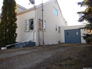 Photo 18: 107 Orton Street in Cut Knife: Residential for sale : MLS®# SK850372