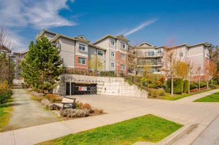 "Photo 25: 311 19530 65 Avenue in Surrey: Clayton Condo for sale in ""Hawthorne"" (Cloverdale)  : MLS®# R2555366"