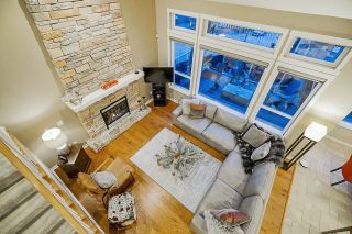 """Photo 21: 4 HICKORY Drive in Port Moody: Heritage Woods PM House for sale in """"Echo Ridge- Heritage Mountain"""" : MLS®# R2428559"""