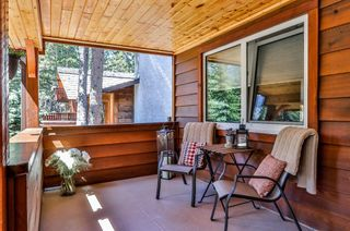 Photo 5: 506 2nd Street: Canmore Detached for sale : MLS®# C4282835