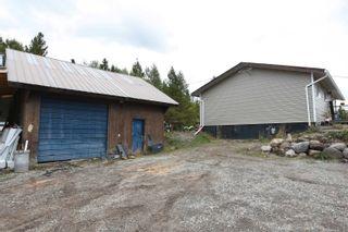 Photo 8: 3685 SPOKIN LAKE Road: 150 Mile House House for sale (Williams Lake (Zone 27))  : MLS®# R2620344