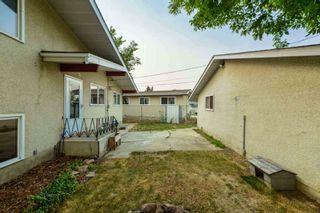 Photo 37: 13524 128 Street in Edmonton: Zone 01 House for sale : MLS®# E4254560