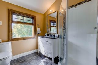 Photo 44: 14911 Oyama Road, in Lake Country: House for sale : MLS®# 10240129