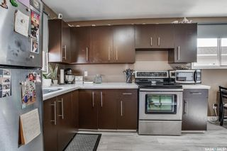 Photo 7: 1114 Confederation Drive in Saskatoon: Massey Place Residential for sale : MLS®# SK849347