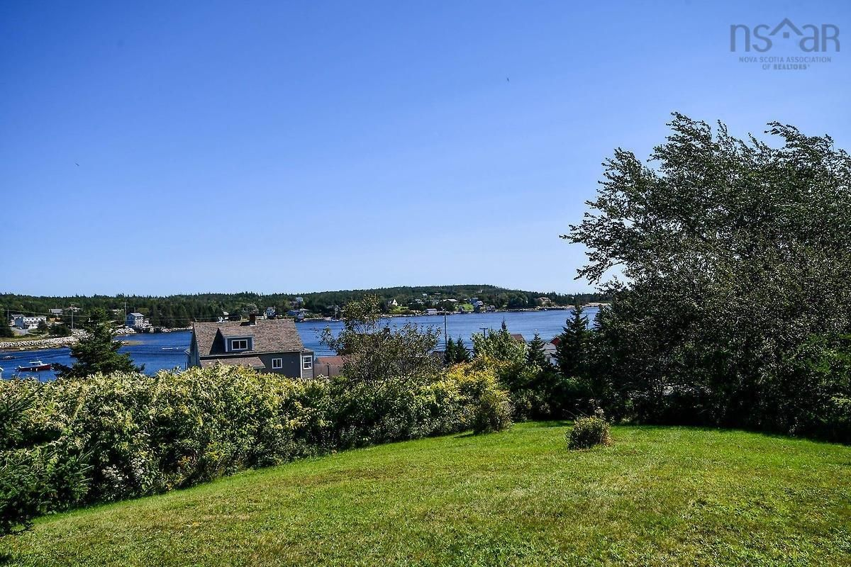 Main Photo: 14A School Road in Ketch Harbour: 9-Harrietsfield, Sambr And Halibut Bay Vacant Land for sale (Halifax-Dartmouth)  : MLS®# 202123717
