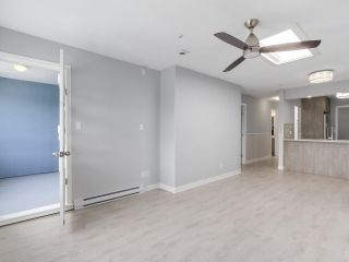 """Photo 7: 312 4893 CLARENDON Street in Vancouver: Collingwood VE Condo for sale in """"CLARENDON PLACE"""" (Vancouver East)  : MLS®# R2216672"""