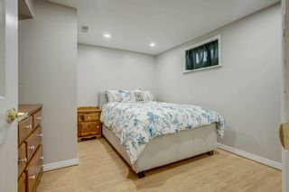 Photo 21: 269 S Central Park Boulevard in Oshawa: Central House (Bungalow-Raised) for sale : MLS®# E5329101