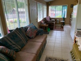 Photo 7: 7320 Pacheena St in : Sk Port Renfrew House for sale (Sooke)  : MLS®# 881926