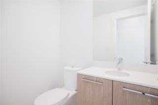 Photo 26: 47 3597 MALSUM DRIVE in North Vancouver: Roche Point Townhouse for sale : MLS®# R2483819