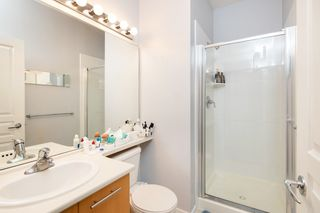 """Photo 19: 411 9339 UNIVERSITY Crescent in Burnaby: Simon Fraser Univer. Condo for sale in """"HARMONY AT THE HIGHLANDS"""" (Burnaby North)  : MLS®# R2576436"""