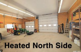 Photo 30: Shaw Acreage in Swift Current: Residential for sale (Swift Current Rm No. 137)  : MLS®# SK851414
