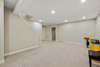 Photo 29: 32 Sierra Morena Way SW in Calgary: Signal Hill Semi Detached for sale : MLS®# A1091813