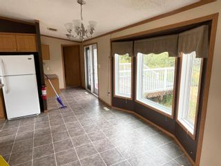 Photo 3: 24021 Twp Rd 620: Rural Westlock County House for sale : MLS®# E4264230