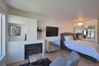 Photo 9: 208 932 Johnson St in : Vi Downtown Condo for sale (Victoria)  : MLS®# 873284