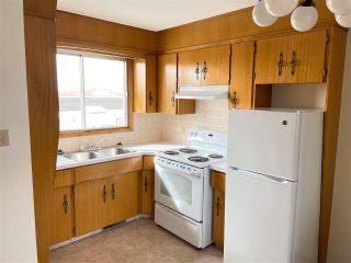 Photo 16: 9811 99 Street: Westlock Multi-Family Commercial for sale : MLS®# E4235432