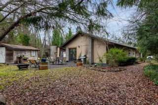 Photo 12: 9308 Canora Rd in : NS Bazan Bay Multi Family for sale (Victoria)  : MLS®# 864033