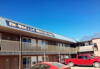 Photo 3: 4003 Highway Street: Valleyview Hotel/Motel for sale : MLS®# A1151658