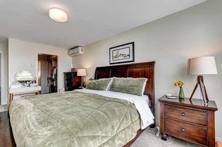 "Photo 23: 201 1150 OXFORD Street: White Rock Condo for sale in ""Newport The Villas at Westbeach"" (South Surrey White Rock)  : MLS®# R2564919"