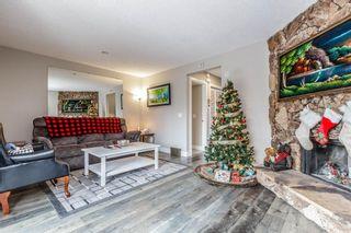 Photo 43: 36 6103 Madigan Drive NE in Calgary: Marlborough Park Row/Townhouse for sale : MLS®# A1054046