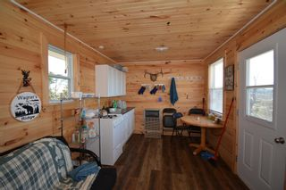 Photo 17: LOT Culloden Road in Culloden: 401-Digby County Residential for sale (Annapolis Valley)  : MLS®# 202111278