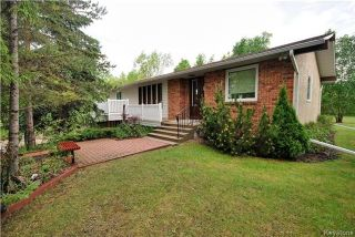 Photo 20: 19079 Kotelko Drive in Springfield Rm: RM of Springfield Residential for sale (2L)  : MLS®# 1715254
