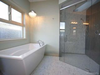Photo 18: 1263 Potter Pl in COMOX: CV Comox (Town of) House for sale (Comox Valley)  : MLS®# 669752