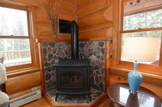 Photo 12: 2842 Ptarmigan Road | Private Paradise Smithers