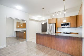 """Photo 8: 205 245 ROSS Drive in New Westminster: Fraserview NW Condo for sale in """"GROVE AT VICTORIA HILL"""" : MLS®# R2543639"""